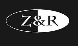 Z&R Servis